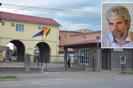 Medici la raport: Avocatul Poporului anchetează cazul pacienţilor plimbaţi degeaba din Beiuş la Oradea