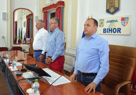 """""""Puşculiţa"""" UDMR-ului: Cum ajung banii Consiliului Judeţean Bihor la firmele de casă ale UDMR (DOCUMENT)"""