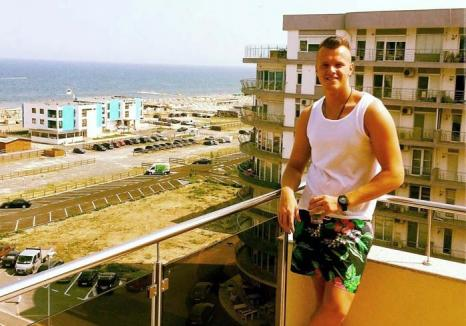 Scandal la nivel înalt: Fiul adjunctului Poliţiei Bihor, implicat într-un conflict monstru la discoteca de la Hanul Pescarilor