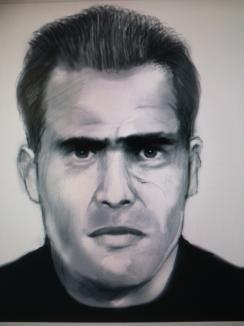 Omul care aduce moartea: Cel mai sadic criminal în serie din România, care a ucis peste 20 de copii, a locuit în Oradea!