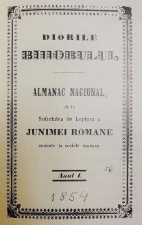 Mecena tinerilor: Povestea lui Nicolae Jiga, unul dintre primii militanţi bihoreni pentru emanciparea românilor (FOTO)