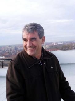 'Uitucii' lui Kiss: Martorii din procesul de corupţie al lui Alexandru Kiss sunt loviţi de amnezie