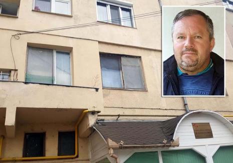Executat de avocat: S-a trezit executat silit, pentru că nu a plătit chirie în… propriul apartament!