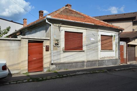 Plăteşti sau pleci! După 12 ani fără nicio majorare, chiriile locuinţelor de stat din Oradea au fost brusc triplate