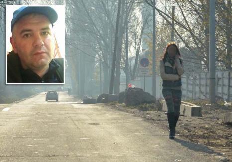 Sex nebun: Bolnavă de schizofrenie, o tânără din Bihor a ajuns în două rânduri victimă a traficului de persoane