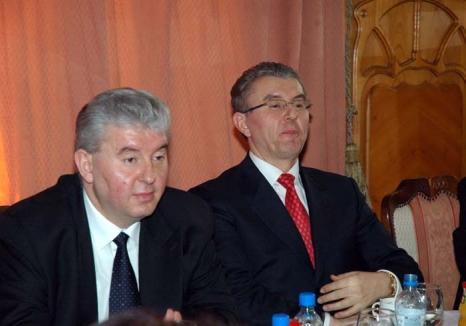 Ciocnirea greilor: Despăgubirile obţinute de la statul român de fraţii Micula pun cap în cap Uniunea Europeană şi Statele Unite