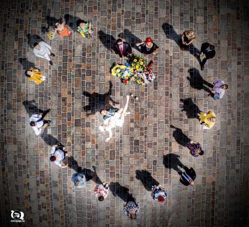 S-a 'furat' mireasa! Pandemia continuă să amâne nunţile din Bihor, le mută ziua, le reduce 'în familie' şi le scumpeşte