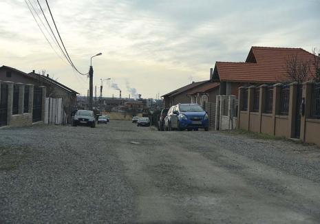 Criza e aici! Primăria Oradea taie drastic bugetul, după o scădere de 9 milioane euro a veniturilor