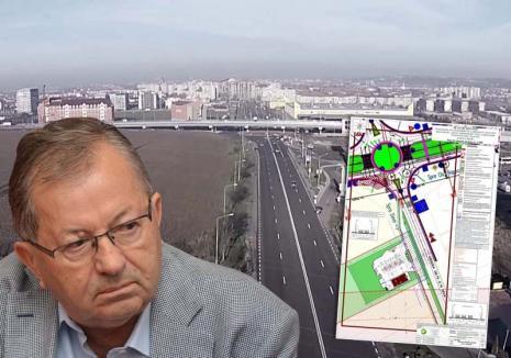Autorizaţii fără donaţii: Judecătorii au stabilit că Primăria Oradea nu are voie să condiţioneze autorizaţiile de donaţiile de terenuri