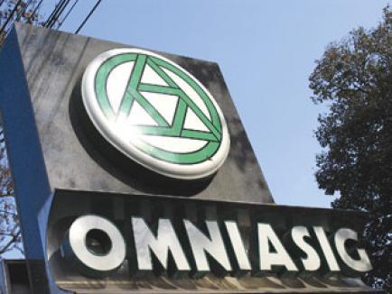 Percheziţii la sediile Omniasig din ţară: Directorii sunt suspectaţi că au falsificat poliţe