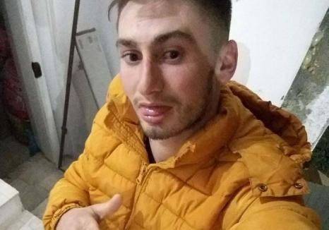 Bătăuş în libertate: Tânărul acuzat că a bătut un poliţist în misiune a fost eliberat după 10 zile de arest