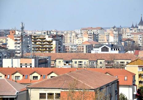 Ger în buzunare: Prețul gazului s-a dublat, iar cel al gigacaloriei ar putea crește și cu 70% în Oradea