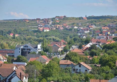 """S-a """"virusat"""" piața! Pandemia a înghețat piața imobiliară din Bihor, de teama crizei economice"""
