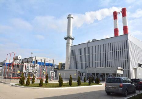 Cu foc continuu: Termoficare Oradea încheie cel mai lung sezon de încălzire fără nicio avarie majoră