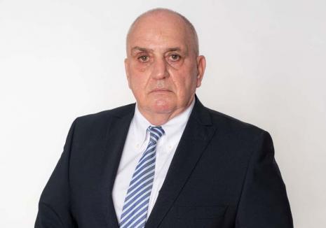 Dr. Gheorghe Carp: 'Foarte mulţi oameni trataţi de aşa-zişi doctori minune au ajuns la ATI'
