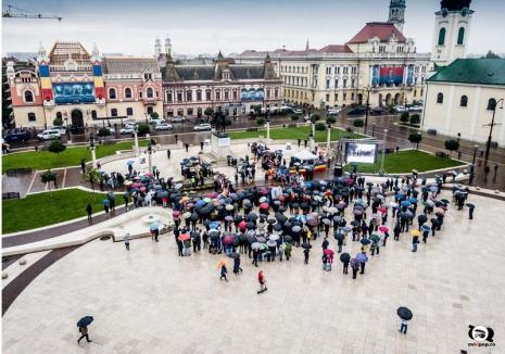 Armata (nu) e cu noi! Ministerul Apărării a ordonat boicotarea dezvelirii statuii Regelui Ferdinand
