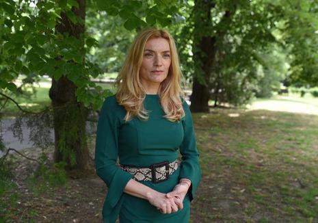 Psihologul Mihaela Heciu: 'Distanţarea socială nu înseamnă distanţare emoţională'. Cum să scăpăm întregi la cap din pandemie?