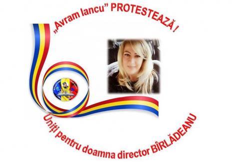 Misterul ştampilei: Un control la Şcoala Gimnazială Avram Iancu din Oradea s-a lăsat cu o plângere penală