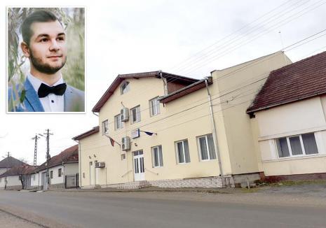 Scandal cu bătaie... lungă: O încăierare la un majorat din Bihor s-a lăsat cu dosare penale, inclusiv împotriva unui poliţist (VIDEO)