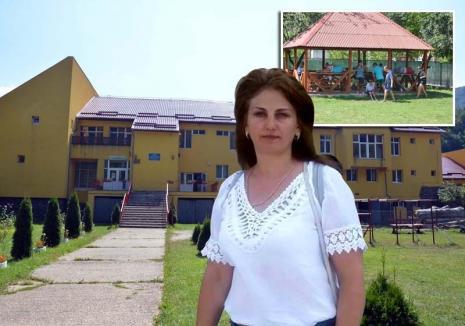 Samariteanul hoţ: Şefii Centrului pentru adulţi cu handicap din Remeţi sunt acuzaţi de furt de la gura sărmanilor