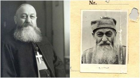 Martir pentru Cristos: Cine a fost episcopul orădean Valeriu Traian Frențiu, cel care va fi beatificat la vizita Papei Francisc