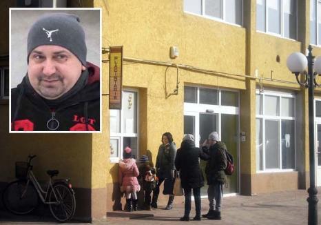 Ungurul antimaghiar: Un etnic maghiar din Bihor face senzaţie pe internet cerând 'Moarte ungurilor!' (VIDEO)