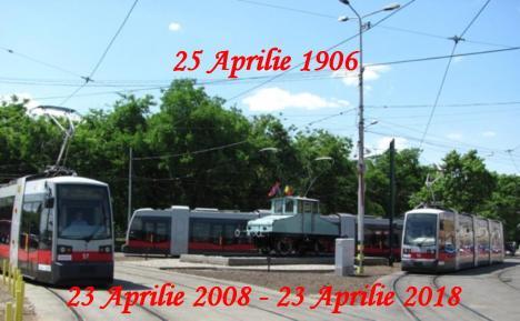 10 ani de Siemens ULF în Oradea