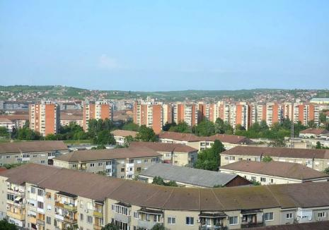 Asociația Termoficare: Compania de termoficare din Oradea vrea să devină firmă specializată și în administrarea imobilelor