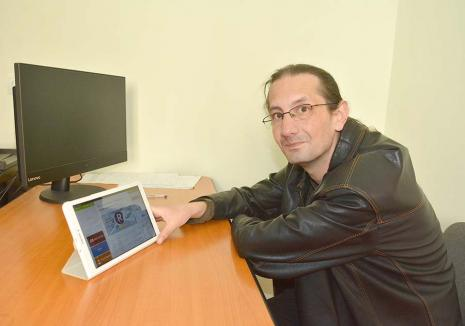 Psihologi în război: Un fost student de la Socio-Umane promite dezvăluiri incendiare despre profesorii Universităţii din Oradea