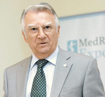 Specialişti în farmacologie, terapeutică şi toxicologie dezbat cele mai noi cercetări la Oradea