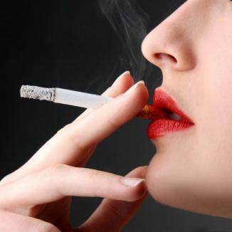 SUA vor să interzică fumatul în propria locuinţă