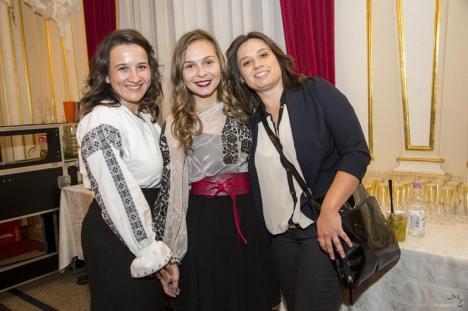 11even - partea bună a României (FOTO)