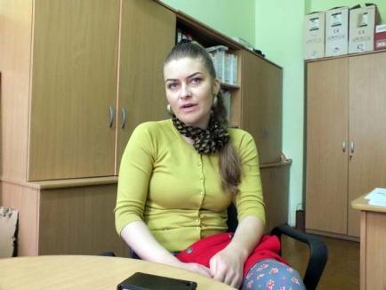"""Şcoala """"nem tudom"""": Elevii maghiari din nordul judeţului nu ştiu vorbi deloc limba română"""