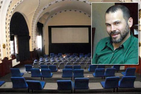 Şcoala de film