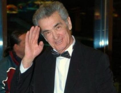Actorul Iurie Darie a murit