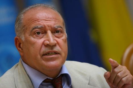 Magistraţii au decis definitiv: Voiculescu a fost turnător la Securitate