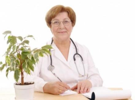 Românii îşi vor putea programa telefonic consultaţiile la medicul de familie