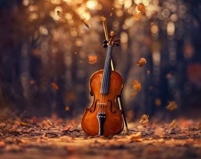 Unde ieşim săptămâna asta: Festivalul muzicii clasice, de luni până vineri, la Filarmonică