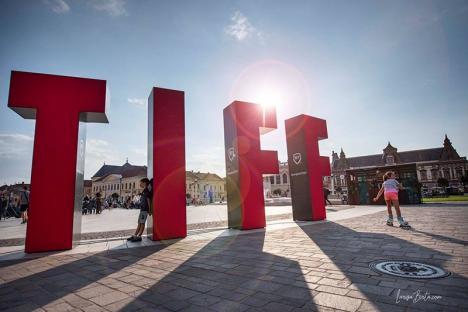 Vine TIFF! Cele mai aşteptate filme ale toamnei, la Oradea: 30 de proiecţii în săli şi în aer liber