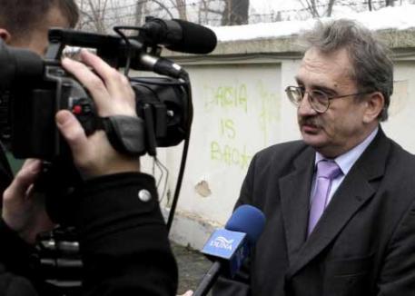 Ambasadorul Ungariei la Bucureşti: România va adera la Schengen în martie