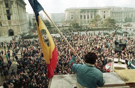 Huffington Post: Din 1989, România a fost condusă de o gaşcă incompetentă de escroci ex-communişti