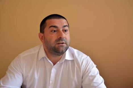 Pretenţii aspre: De ce a rămas Spitalul Municipal Oradea fără director economic financiar