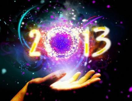 Superstiţii de Revelion: Ce să faci să-ţi meargă bine în 2013