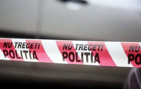 Doi soți orădeni au fost găsiți morți în casa lor din Dernişoara!