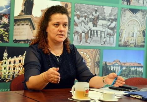 Transparenţă, ioc! Primăria Oradea, acuzată că publică doar jumătate dintre Hotărârile de Consiliu Local