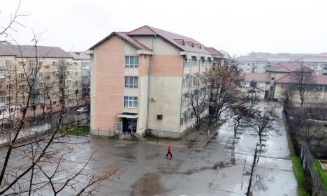 Şcoala Generală 11 din Rogerius va fi reabilitată printr-o investiţie europeană de 14,2 milioane lei