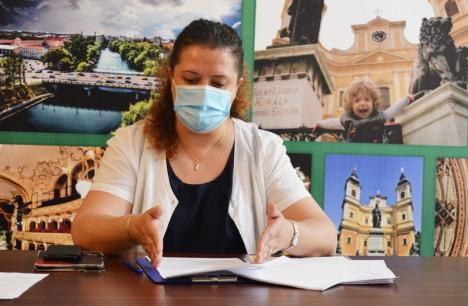 UDMR-ista Kirei: Bolojan să-şi ceară scuze pentru că a jignit opoziţia