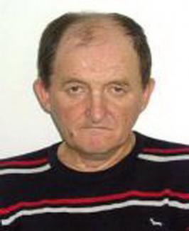 Anunțați dacă l-ați văzut! Un bărbat din Voievozi a dispărut de acasă îmbrăcat doar în pantaloni scurţi