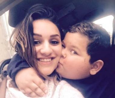 VIP de Bihor: Un băiețel de 5 ani din Cefa, slobod la gură, a ajuns viral pe internet (VIDEO)