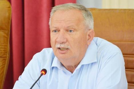 Retrospectiva săptămânii, prin ochii lui Bihorel: Ianoş recunoaşte că Guvernul a împărţit banii în funcţie de valoarea șefilor de filială PSD